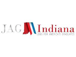 Jag Indiana logo