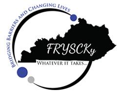 Fryscky logo